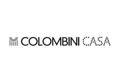 rivenditore-colombini